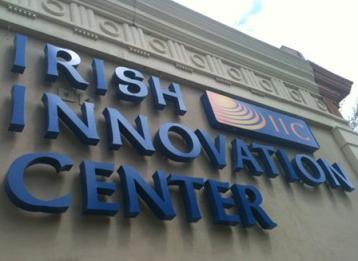 Irish Innovation center