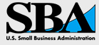 SBA Gov  2014-05-12 at 7.35.00 PM