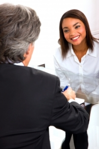 """Job Interview"" by Ambro freedigitalphotos.net"