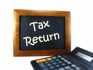 Free Tax Return